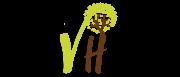 Logo Veronique Harismendy